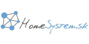 HomeSystem s.r.o