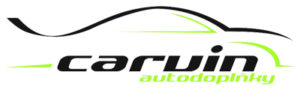 Carvin consulting s.r.o.