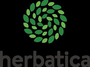 Herbatica s.r.o.