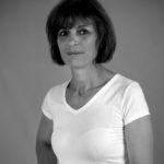 Ing. Jana Šourková