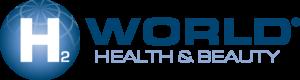 H2 WORLD HEALTH and BEAUTY COMPANY s.r.o.
