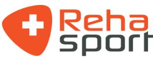 Rehasport Trade s.r.o.