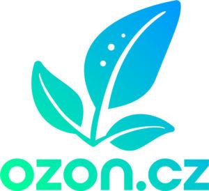 Ozon CZ s.r.o.
