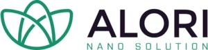 Alori Nano Distribution s.r.o.