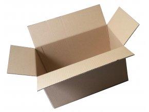 3VVL kartonová krabice 200x150x150mm
