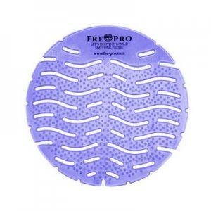 Fre-Pro Wave Fabulous vonné sítko do pisoáru