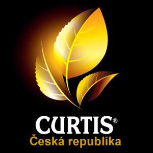 CurtisTea s.r.o.
