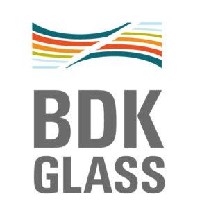BDK-GLASS, spol. s r.o.