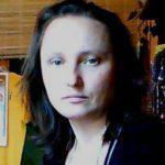 Markéta Čechová
