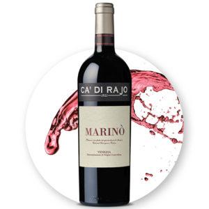 Marino DOC Venezia 2016