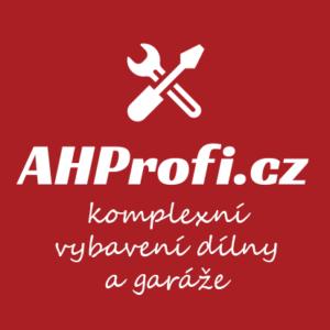 AHProfi s.r.o.