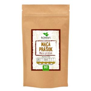 BONITAS Bio Maca prášek 100g