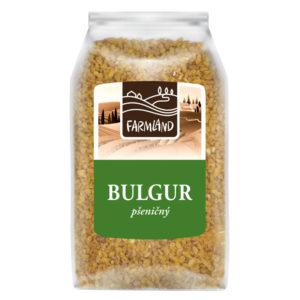 FarmLand Bulgur  500g