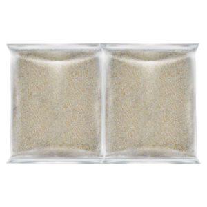 Farmland Kokos strouhaný – 1kg