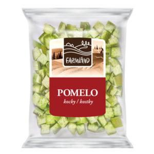 Farmland Pomelo – kostky 100g