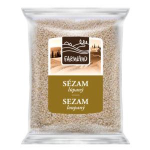 Farmland Sezam 100g