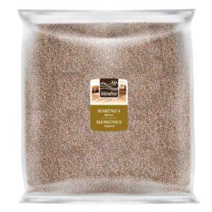 Farmland Slunečnicová semínka loupaná 5kg