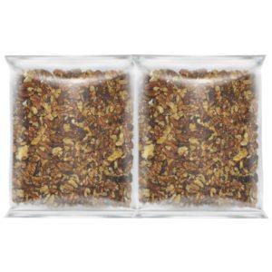 Farmland Vlašský ořech – 1kg