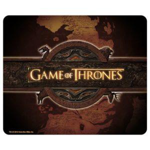 Podložka pod myš Game of Thrones