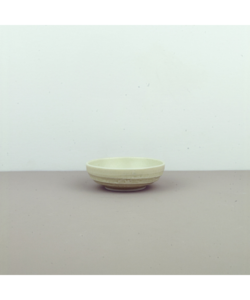 Small Bowl, IVORY, 9,5 cm