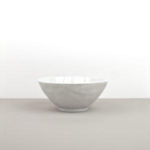Udon bowl White Blossom 20 cm