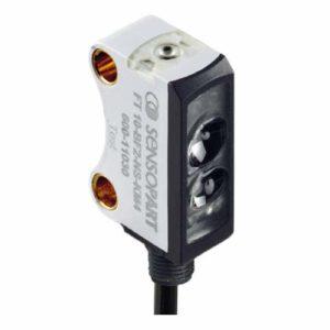 Difuzní optický snímač, snímací vzdálenost 30 mm