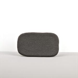 Stone Slab STONE SLAB 22 x 13,5 x 1,8 cm