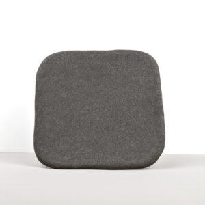 Stone Slab Square STONE SLAB 25 x 2 cm