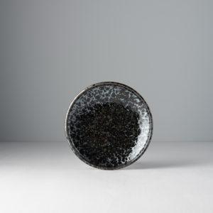 Starter plate Black Pearl 17 cm