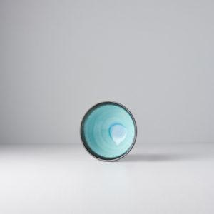 Sky Blue small Bowl 12 x 7 cm