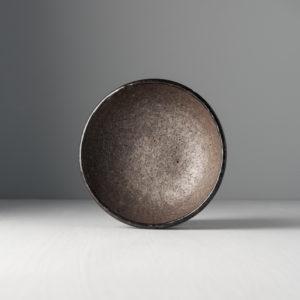 Earth Small Bowl 13 x 5 cm