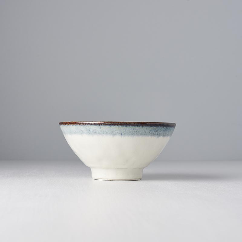 Aurora medium Bowl 16 cm