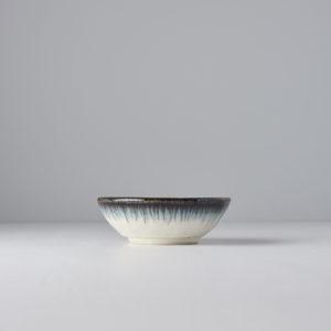 Aurora Small Shallow Bowl 13 cm