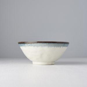 Aurora Udon Bowl 20 cm