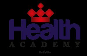 Health Academy s.r.o.