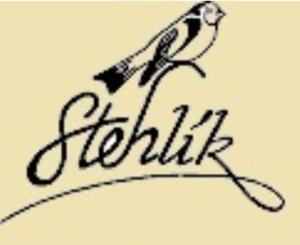 Ivo Stehlík