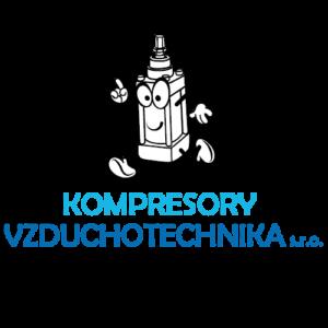 Kompresory Vzduchotechnika s.r.o.