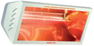 Infrazářič varma wr65/15 (wr65/15) – 1500 w – ipx5