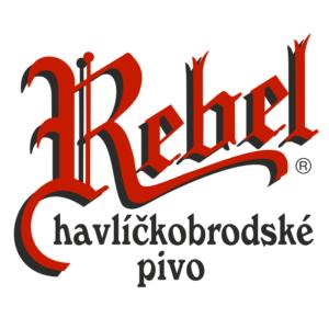 Měšťanský pivovar Havlíčkův Brod a.s.