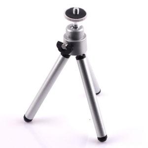 DDQ Mini stativ tripod pro sportovní kamery