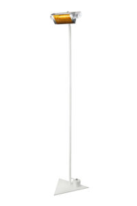 Infrazářič varma home (spot1302) – 1300 w – ip23