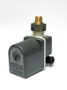 Odvaděč kondenzátu BX16MD50 – 115V