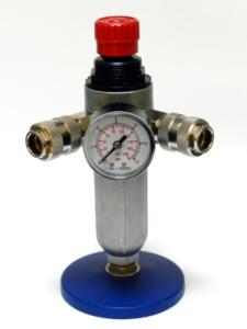Regulátor tlaku BX-RPF 1/2″
