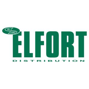 ELFORT Distribution s.r.o.