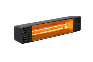 Infrazářič varma top15 (v110/15) – 1500 w – ipx5