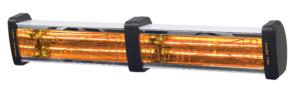 Infrazářič varma 302 (v302) – 3000 w – ip20