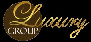 LUXURY GROUP EU s. r. o.