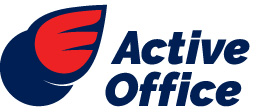 Active Office, s.r.o.
