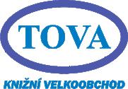 Tomáš Vambera
