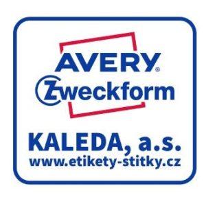 KALEDA, a.s.